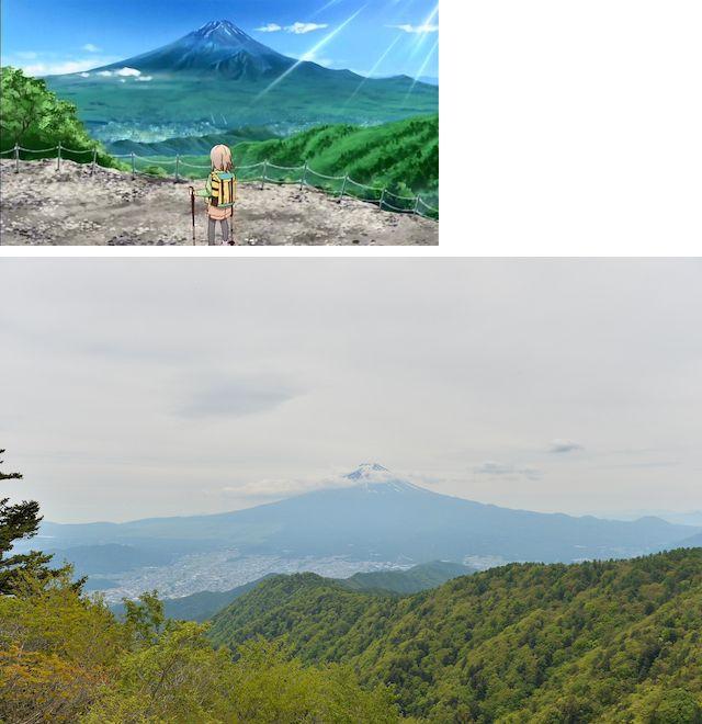 yamanosusume2-4-9[1]