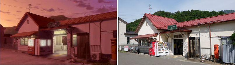 yamanosusume2-4-22[1]