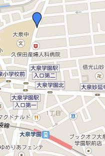 kimiuso22-map1.jpg