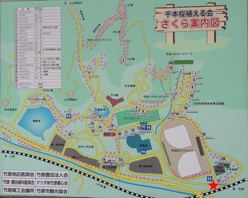 map5a.jpg