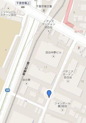 saehiro-map1.jpg