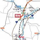 150127_現地案内図