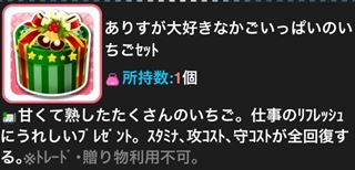 image2R.jpg