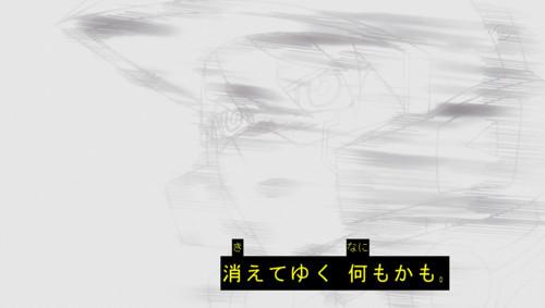 kieteyuku_20150211160647e6c.jpg