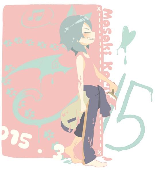 2のコピー