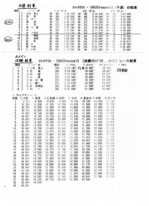 弘前室内ストック20150202hensyu