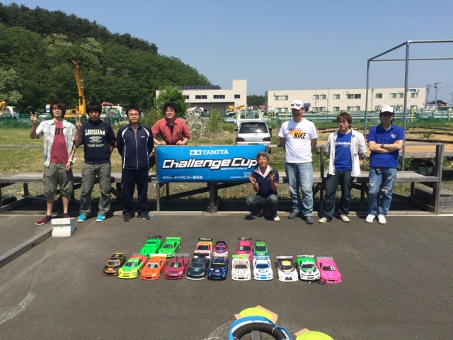 miura_race1.jpg