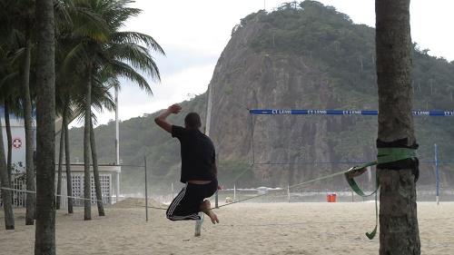 ブラジル7