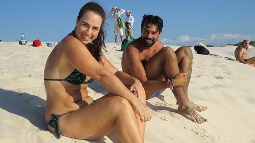 ブラジル11