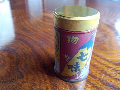 飯田歩道橋3DSC_0699