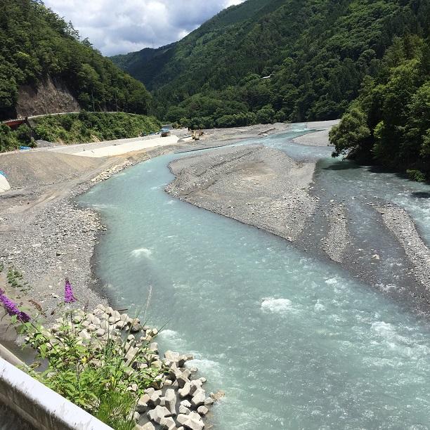 kagura_tu8.jpg