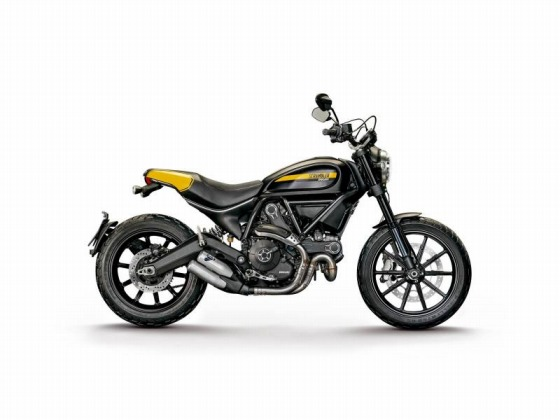 scrambler_Full-Throttle-1.jpg