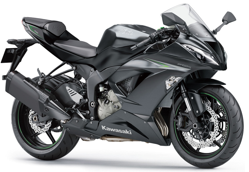 zx-6r_2016b.png