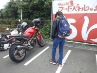 CA3K0496.jpg