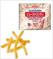 ぽてと2 (181x201)