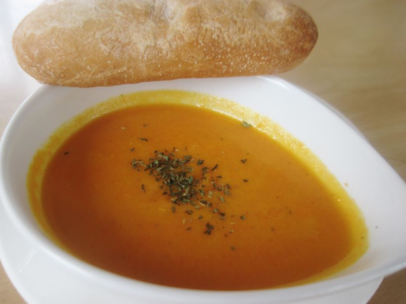 人参スープ (800x600)