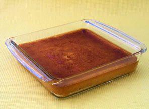 チーズケーキ (296x216) (2)