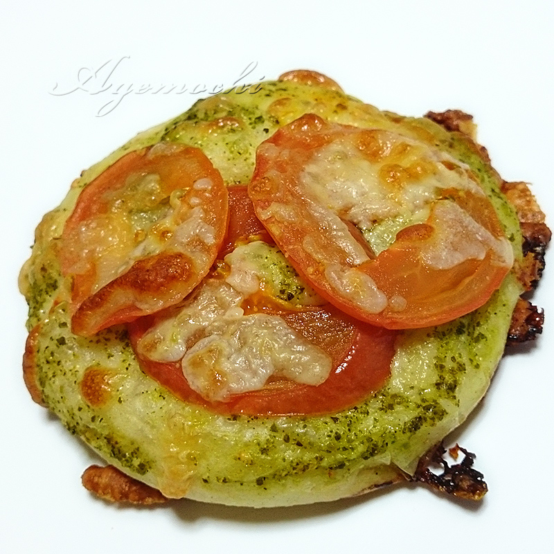 bonderi3_tomato.jpg