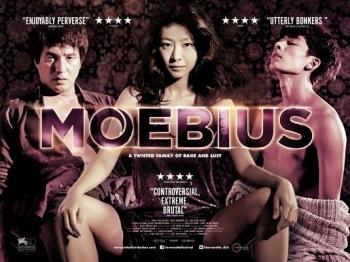 moebius04.jpg