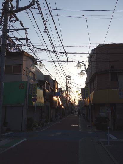 20150329_1.jpg