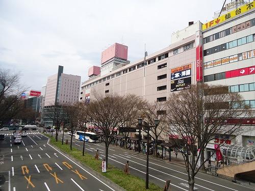 1504harapeko001.jpg