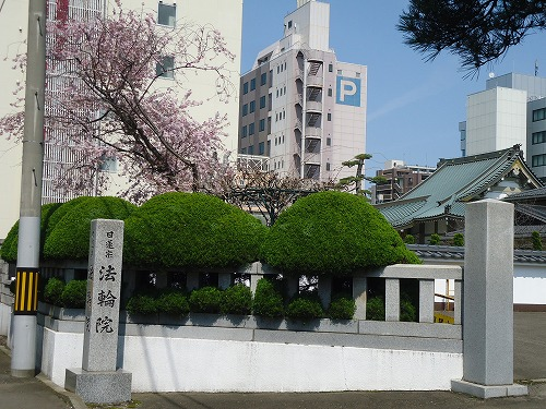 1504kosyoji002.jpg