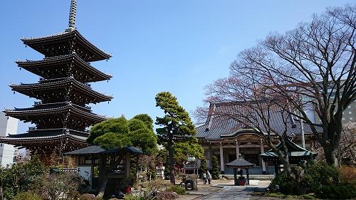 1504kosyoji007.jpg