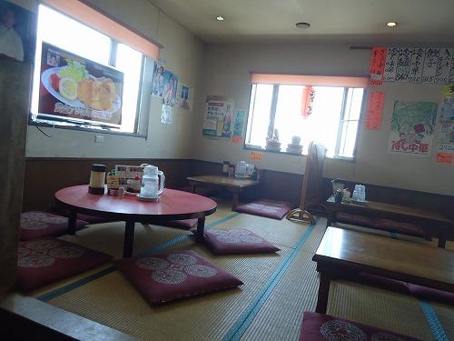 1505kyukyoku003.jpg