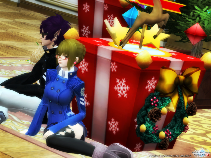 pso20141223_165824_095.png