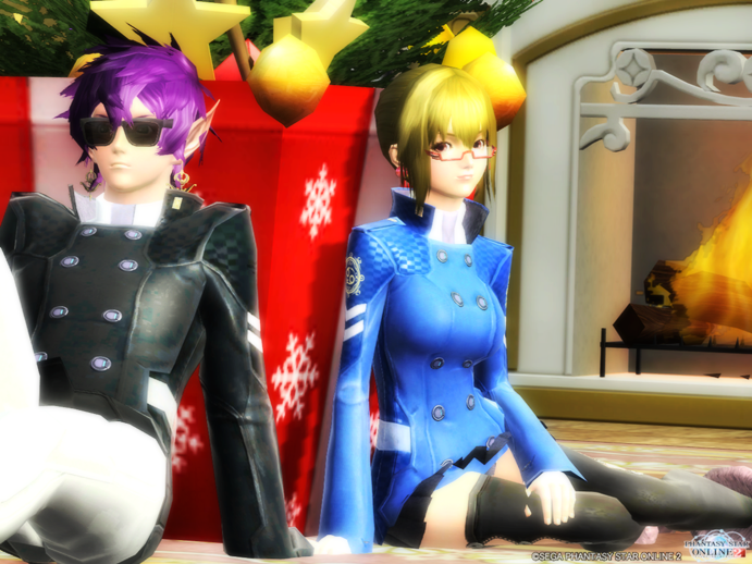 pso20141223_171702_134.png