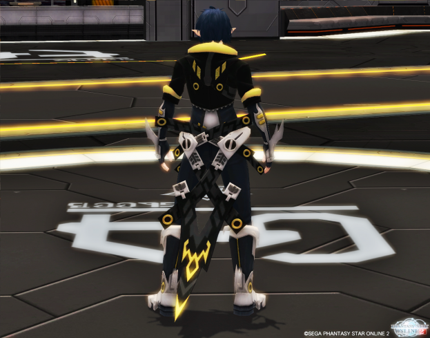 pso20150318_203725_119.png