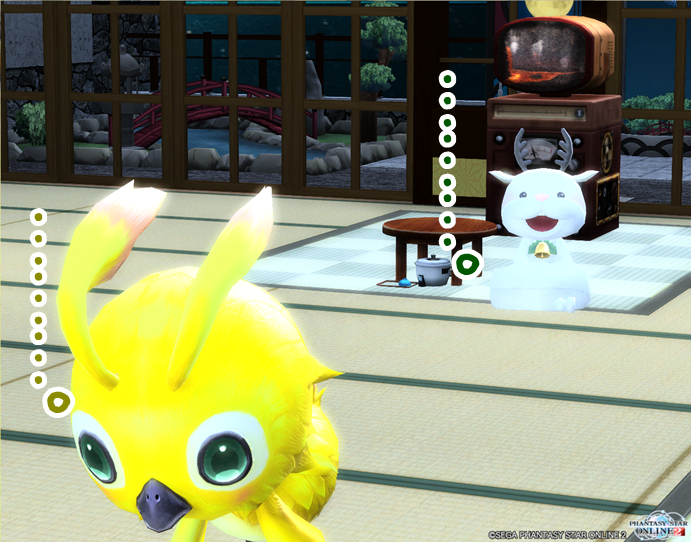 pso20150327_191918_0052.png