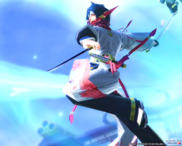 pso20150416_224239_052.png