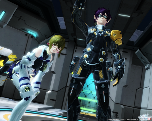 pso20150426_082542_012.png