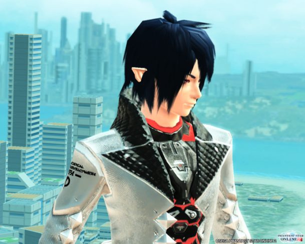pso20150501_172140_006.png