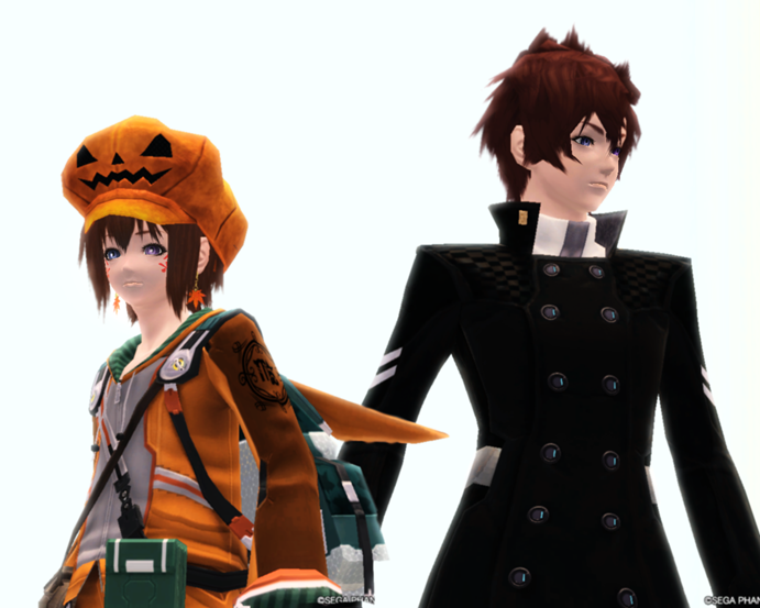 pso20150501_174538_086.png