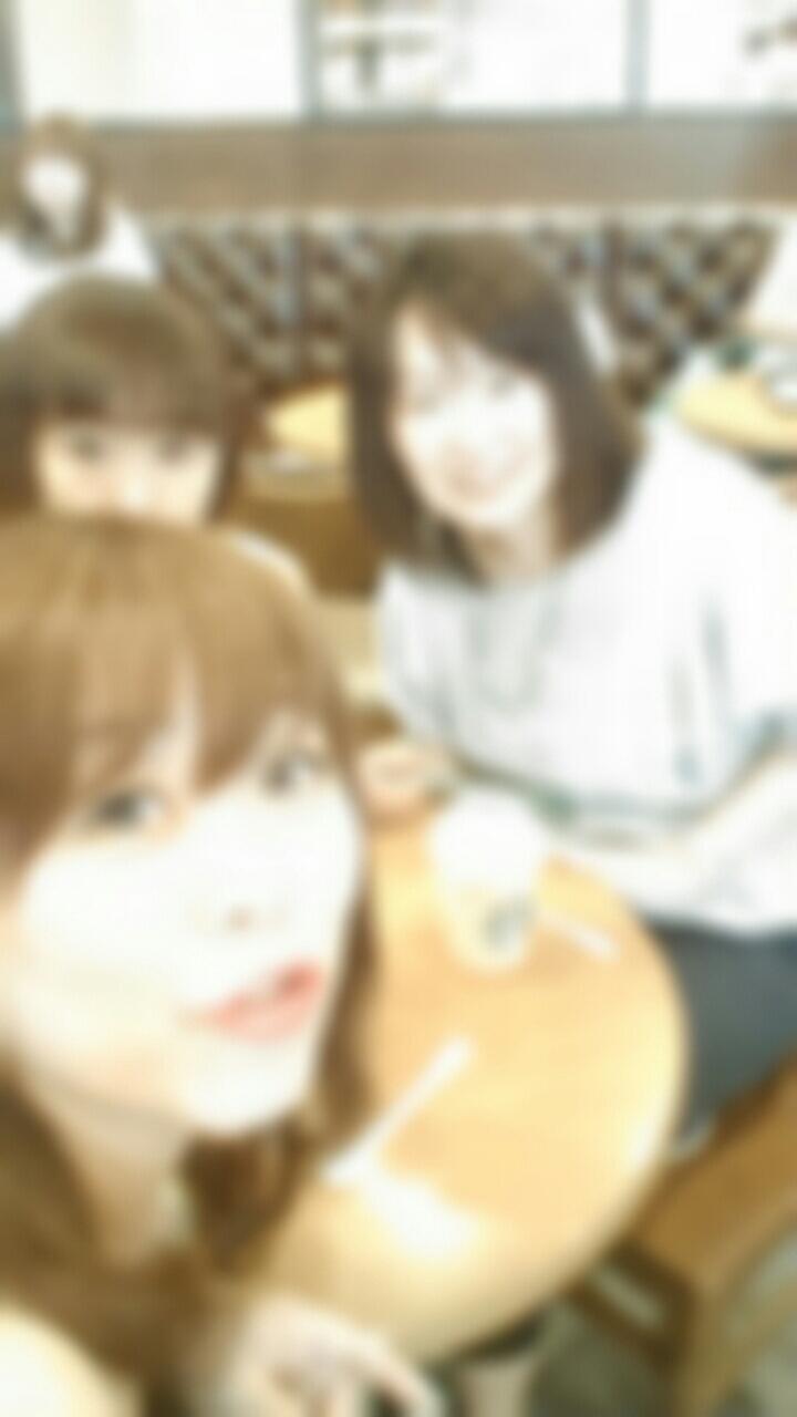 fc2_2015-07-29_01-20-22-426.jpg