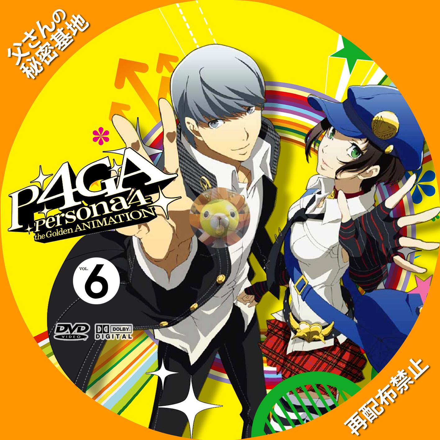 P4GA6_DVD.jpg
