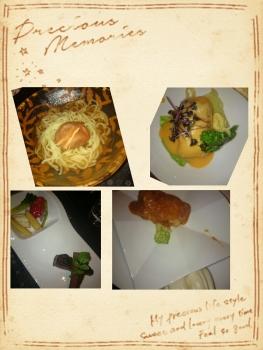 八瀬料理2