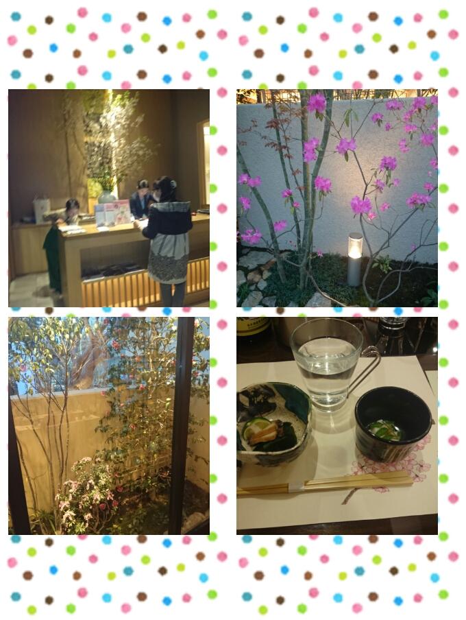 2015-03-23_ 梅の花