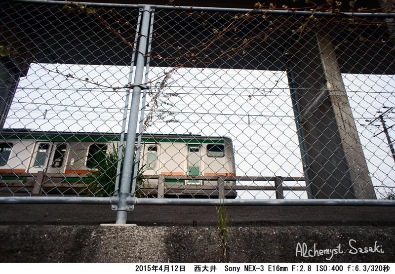 西大井近辺DSC00084