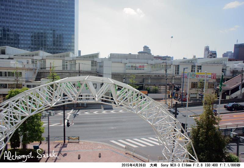 大崎散歩DSC00426