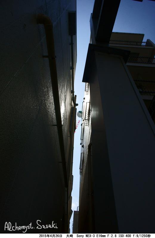 大崎散歩DSC00443