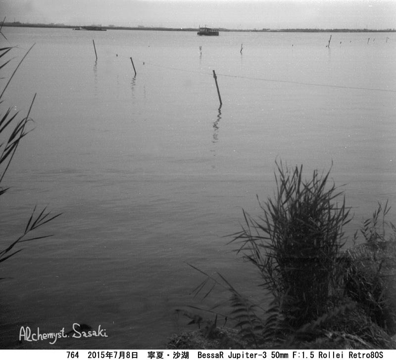 沙湖764-62