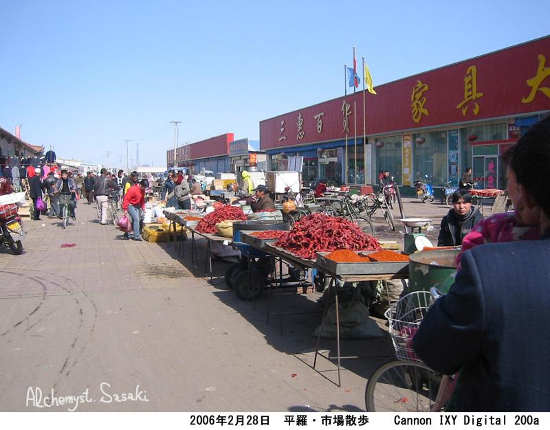 平羅IMG_7579 市場