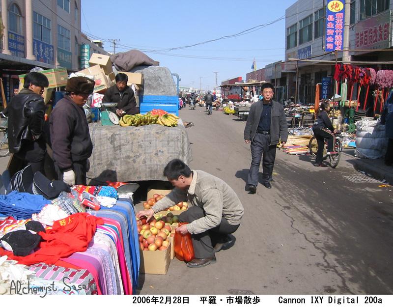 平羅IMG_7582 市場