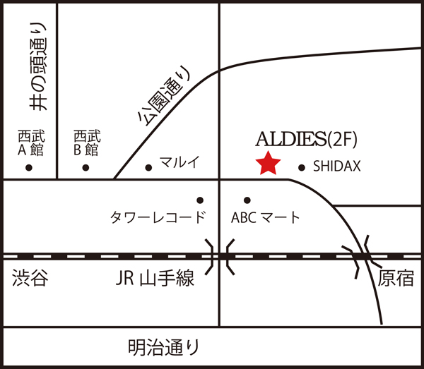 ALDIES-SHIBUYA-MAP.jpg