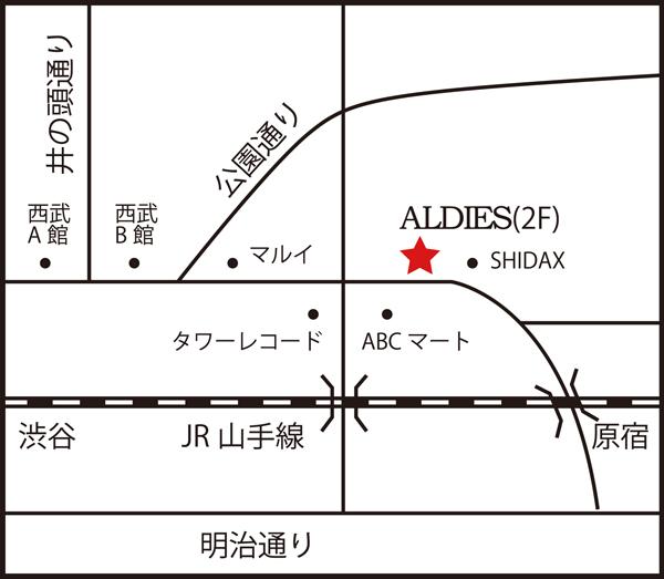 ALDIES-SHIBUYA-MAP.jpg