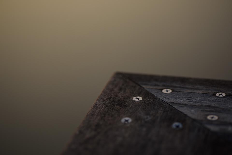 20141231-DSC_0176.jpg