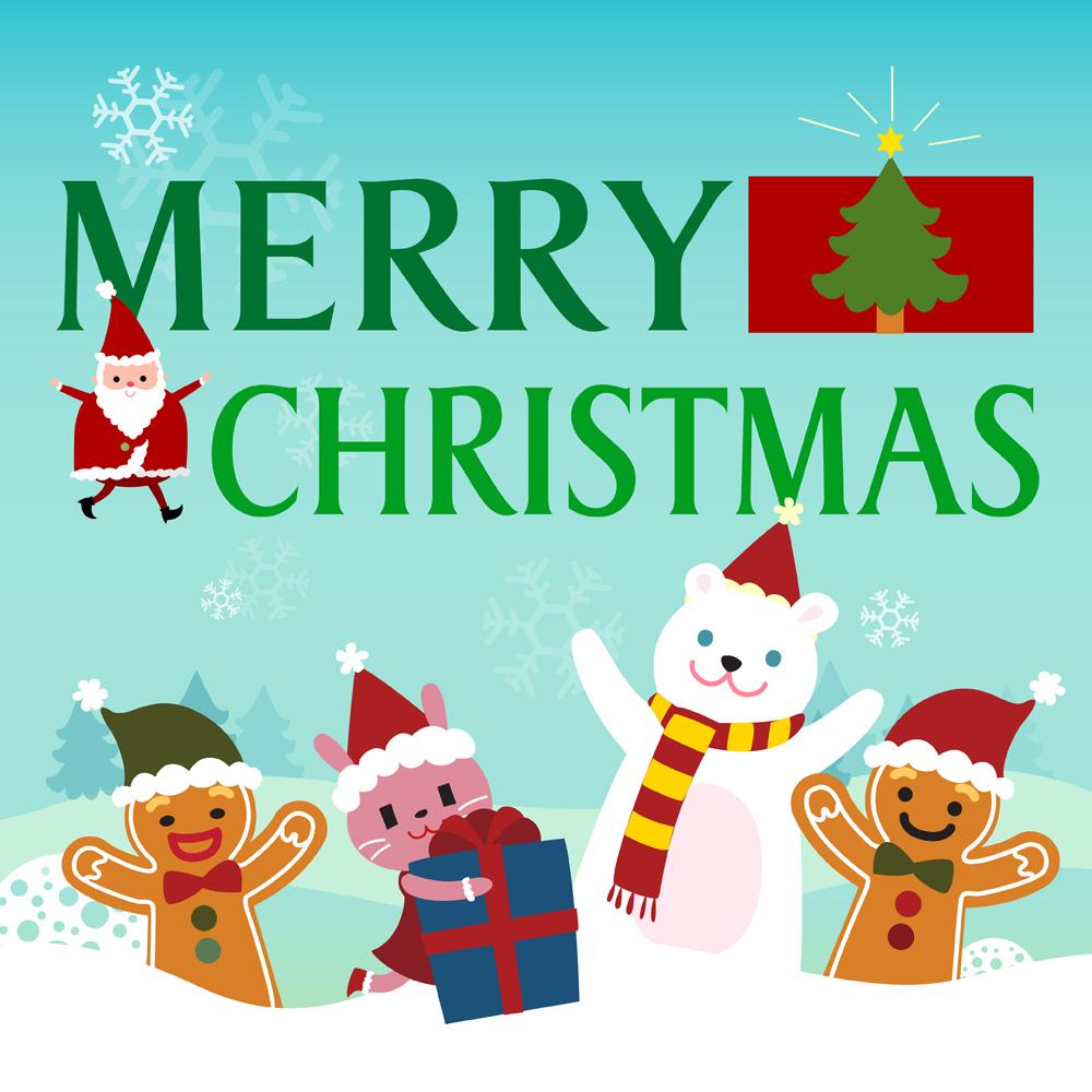 Christmas Icon sq-01